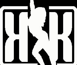 logo-1299x1536_white